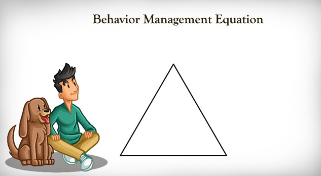 behavior-management-equation